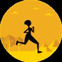 跑拍app V1.1 安卓版