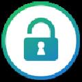 SONY一键解锁工具 V1.0.0 绿色免费版