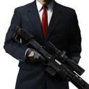 杀手狙击手 V1.4.2 iPhone版