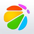 360手机助手iPhone版 1.2.3 苹果版