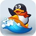 QQ游戏大厅 for iPad V1.4 苹果版