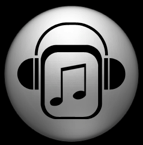 ALL2MP3(mac 音频格式转换软件) for mac 官方免费版