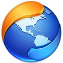 天翼宽带客户端 for Mac V1.0 官方安装版