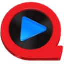 快播 for Mac V1.1.26 官方免费版