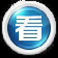 美图看看 V2.7.8.2126 官方免费版