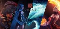 dota2专用版