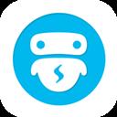 智能360语音助手 V4.0.2.5 安卓版