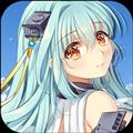 装甲少女破解版 V2.1.0 安卓版