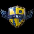 魔兽争霸官方对战平台 V1.8.41 官方最新版