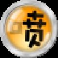 劲舞喷嚏情侣大对战 V11.9.1.4 官方最新版