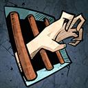 越狱肖生克的救赎游戏免谷歌版 V4.2.5 安卓版