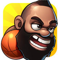 萌卡篮球ios V2.9 iPhone版