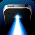 好用手电筒app V1.1.2 安卓版