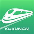 超级火车票 V5.6.1 iPhone版