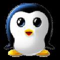 速达QQ群发器 V2.1 免费版