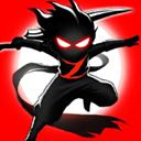 忍者任务无限道具版 V1.6 安卓版