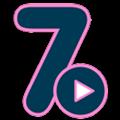 七喜视频社区 V10.1.3 官方最新版