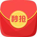 微信抢红包软件 V1.0 iPhone版