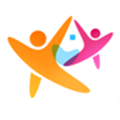 运动家 V1.3.3 安卓版