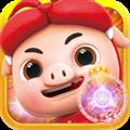 猪猪侠大冒险破解版 V1.1.0 安卓版