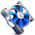 Macs Fan Control(cpu降温工具) for mac V1.1.12.3 官方版