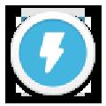 迅享迅雷会员登陆器 V1.8 官方最新版