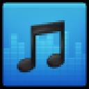 随心音乐台 V1.8 绿色免费版