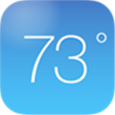 美丽天气 V8.0.1.0 安卓版