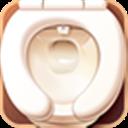 百厕逃脱中文版 V1.0.4 安卓版
