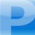 priPrinter Professional(免费的虚拟打印机) V6.4.0.2436 中文免费版