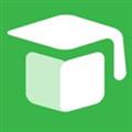 云校园 V5.2.1 苹果版