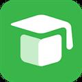 云校园app V5.2.7.25 安卓版