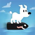 米皮大冒险梦境 V2.02 iPhone版
