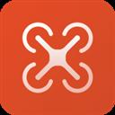 小米无人机app V0.0.34 安卓版