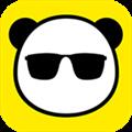 微信表情斗图神器app V1.0.4 安卓版