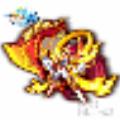 X龙奥奇传说辅助 V1.8 绿色最新版