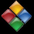 蓝科门窗设计管理系统 V4.8 试用版