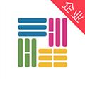 普兰金融村 V3.0.11 安卓版