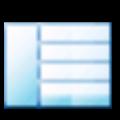 蓝科玻璃优化系统 V3.0 官方版