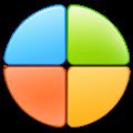 2345软件管家 V2.0.1.10274 官方最新版