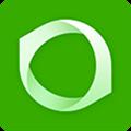 绿茶浏览器PC版 V8.4.1.1 最新版