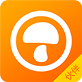 蘑菇伙伴 V1.4.2 安卓版