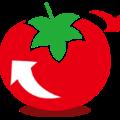 大番茄一键重装系统 V2.0.3.123 官方版