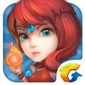 城堡争霸遗落之境 V1.2.1 iPhone版
