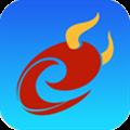 长江e号 V9.7.6 安卓版