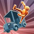 车祸英雄修改版 V1.20.0 安卓版