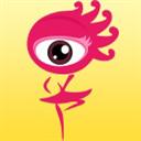 新浪广场舞app V1.1 安卓版