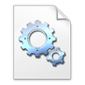 富士施乐m250驱动 V1.0 官方版