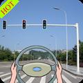 驾照路考练习app V3.5.0 安卓版