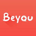 beyou星座苹果版 V2.2 iPhone版